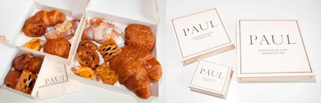 Pauls_Breakfast